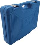 192-teiliges Steckdosen-Set, Pro Torque®