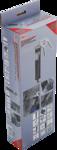 Einhand-Fettpresse 500 cm³