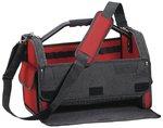 Werkzeugtasche 410x280x300mm