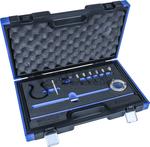 Motoreinstell-Werkzeug-Satz, PSA / Renault und Lancia 3.0 L V6
