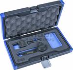 Motoreinstell-Werkzeug-Satz, VAG 1.0 L 3-Zylinder