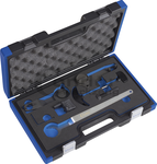 Motoreinstell-Werkzeug-Satz, VAG 1.0 / 1.2 und 1.4 L