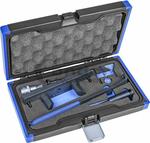 Motoreinstell-Werkzeug-Satz, VAG 2.0 FSI / TFSI