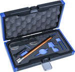 Motoreinstell-Werkzeug-Satz, VAG 1.4 + 1.6 FSI / TSI / TFSI