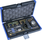 Timing Tool Set, Renault Common Rail