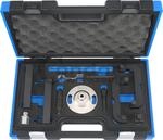Motoreinstell-Werkzeug-Satz, VAG FSI / TSI / TFSI / RS