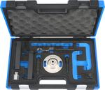 Motoreinstell-Werkzeug-Satz, VAG FSI / RS