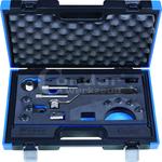 Motoreinstell-Werkzeug-Satz, VAG 2.5 + 4.9L TDI