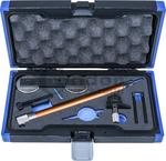 Motoreinstell-Werkzeug-Satz, VAG 1.2 + 1.4 + 1.6 FSI / TSI / TFSI