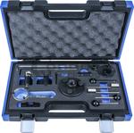 Motoreinstell-Werkzeug-Satz, VAG 1.2 / 1.4 / 1.6 / 2.0 TDI CR