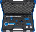 Motoreinstell-Werkzeug-Satz, VAG, 1.4 / 1.6 und 2.0 L TDI-CR