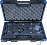 Motoreinstell-Werkzeug-Satz, PSA / Fiat 2.0 und 2.2 L