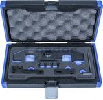 Motoreinstell-Werkzeug-Satz, PSA 1.0 und 1.2 Vti 3-Zyl.