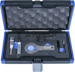 Timing Tool Set, Opel + Fiat 1.6/1.9/2.0/2.4 L