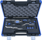 Timing Tool Set, PSA / Mini EP-engines