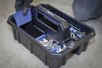 Trennstege fur Werkzeugtransportkoffer Verstarkter Kunststoff 6 Stuck