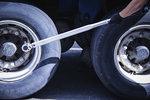 Drehmomentschlussel Abtrieb Außenvierkant 20 mm (3/4) 100 - 500 Nm