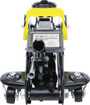 Rangier-Wagenheber hydraulisch 1 t
