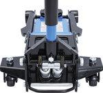 Rangier-Wagenheber hydraulisch 3,5 t