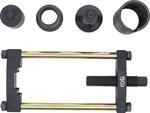 Trailing Arm Silent Bush Werkzeug für Ford / Mazda / Volvo