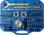 Motor-Einstellwerkzeug-Satz fur Toyota, Mitsubishi