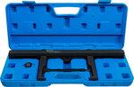 Bremsscheiben-Abzieher durchmesser 170 - 400 mm