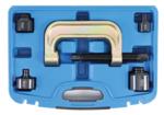 Traggelenk-Werkzeug-Satz für Mercedes Benz