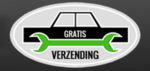 Kraft-Steckschlüssel-Satz, 20 (3/4), 21-tlg.