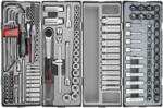 Werkzeugwagen 303 Teile