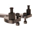 Kurbelwellen-Gegenhalteschlüssel