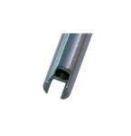 Reifen-Ventilwerkzeug 2-tlg.