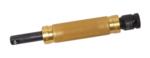 Kraft-Verlängerung mit kugelgelagertem Griff (1/2) 200 mm