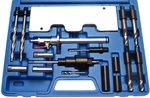 Glühkerzen-Reparaturwerkzeug für VW / Audi, 28-tlg.