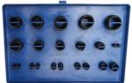 O-Ring-Sortiment Zollmaße 419-tlg