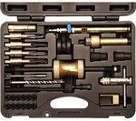 Gluhkerzen-Ausbauwerkzeug-Satz M10 x 1,0