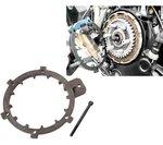 Kupplungskorb-Haltewerkzeug für Ducati
