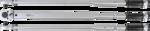 Drehmomentschlüssel Werkstatt-Profi Abtrieb Außenvierkant 20 mm (3/4) 140 - 700 Nm