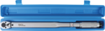 Drehmomentschlüssel Abtrieb Außenvierkant 12,5 mm (1/2) 70 - 350 Nm