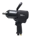 Druckluft-Schlagschrauber | 20 mm (3/4) | 1600 Nm