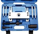 Injektoren-Auszieher für BMW