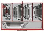 Werkzeugwagen 1001dlg