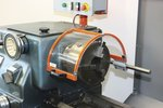 Wache chuck Stahlrahmen PTO 01/600, 4,70kg