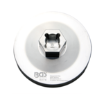 Ölfilterschlüssel 14-Punkt Ø 76 mm für BMW Motorräder, Ducati, Harley-Davidson