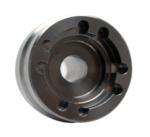 Einsatz für Ducati Nockenwellenradmuttern 28 mm