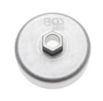 Steuerketten-Einstellschlüssel für VAG