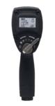 Druckluft-Schlagschrauber 12,5 mm (1/2) 1700 Nm