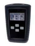 Kfz-Sensor-Simulator