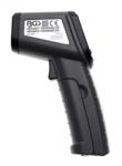 Digital-Thermometer, -50 ° C bis + 500 ° C