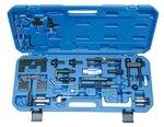 Motor-Einstellwerkzeug-Satz für VAG