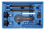 Motor-Einstellwerkzeug-Satz für Fiat, Alfa Romeo, Lancia 1.2 16V, 1.4 16V, T-Jet